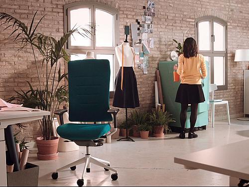 7 tips para sentirte bien en la oficina