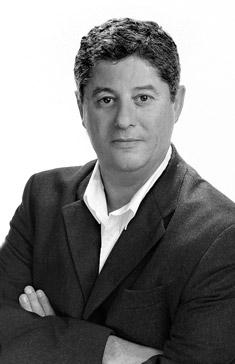 Sigfrido Bilbao